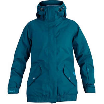 DaKine Hayley Jacket - Women's