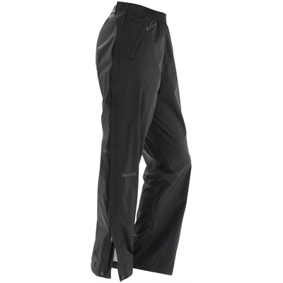 Marmot PreCip Full Zip Pants - Women's