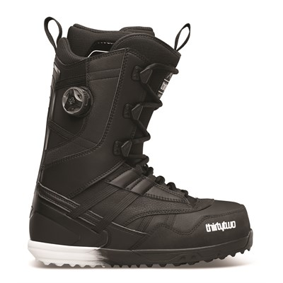 32 Session Snowboard Boots 2015