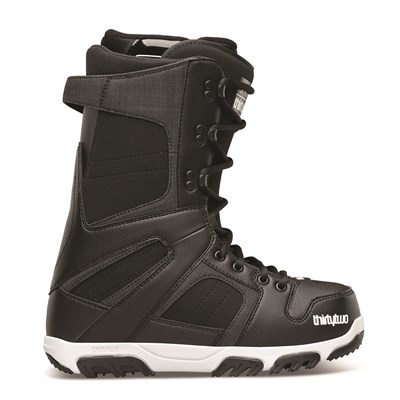 32 Prion Snowboard Boots 2015