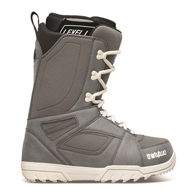 32 Exit Snowboard Boots 2015