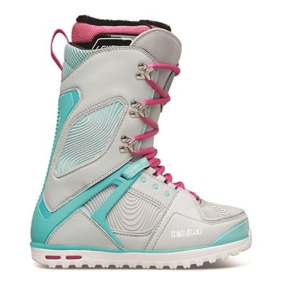 32 TM-Two Snowboard Boots - Women's 2015