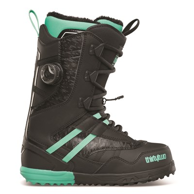 32 Session Snowboard Boots - Women's 2015