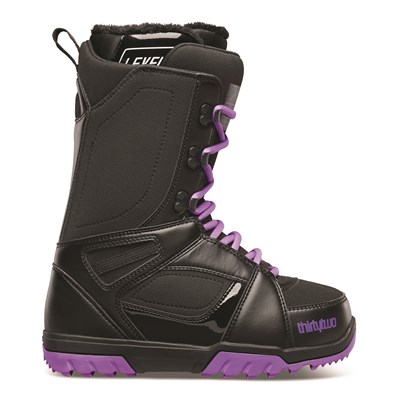 32 Exit Snowboard Boots - Women's 2015