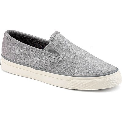 Sperry Mariner Gore Slip On Shoes - Women's