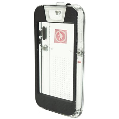 Outdoor Tech iPhone 5 Waterproof Case