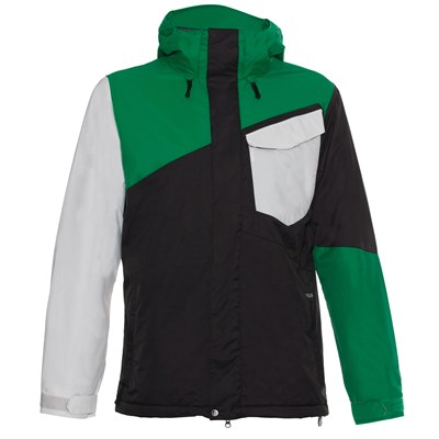 Volcom Profile Insulated Jacket
