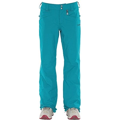 Volcom Logic Pants - Women's