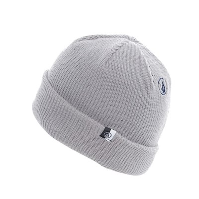 Volcom Sweep Fleece Lined Beanie