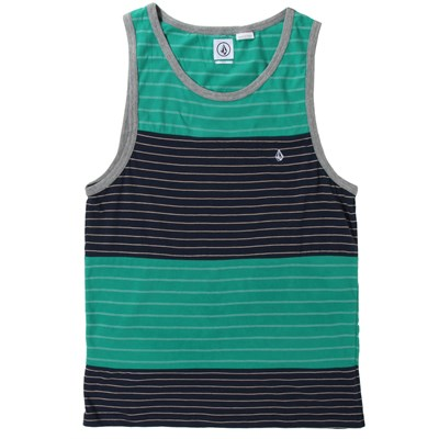 Volcom Rangle Tank Top