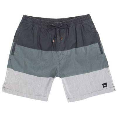 Imperial Motion Dukes Walkshorts
