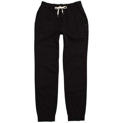 Imperial Motion Zepplin Jogger Pants