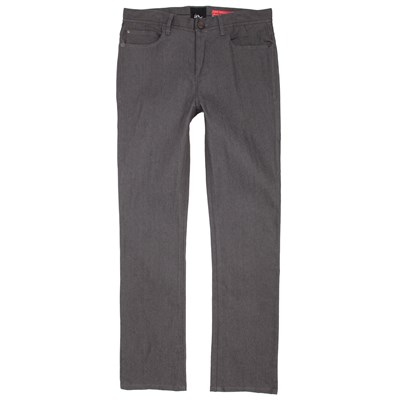 Imperial Motion Mercer Jeans