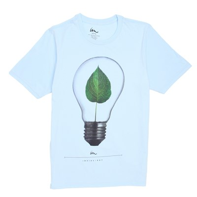 Imperial Motion Inside Out T-Shirt