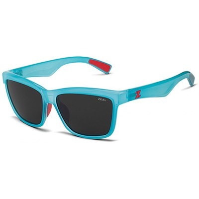 Zeal Kennedy Sunglasses