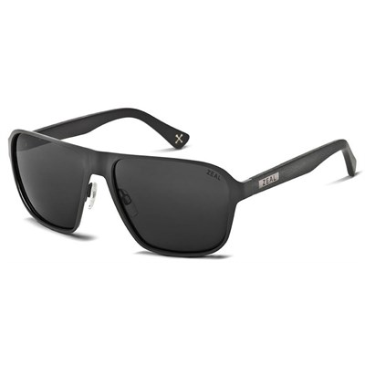Zeal Riviera Sunglasses