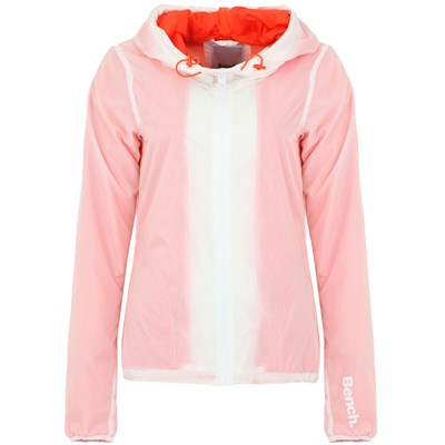 Bench Boisterous Windbreaker - Women's