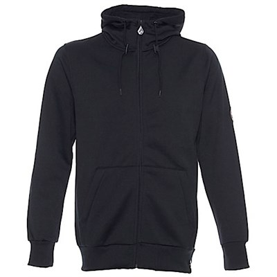Volcom Bear Fleece
