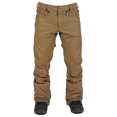 Volcom Spray Pants