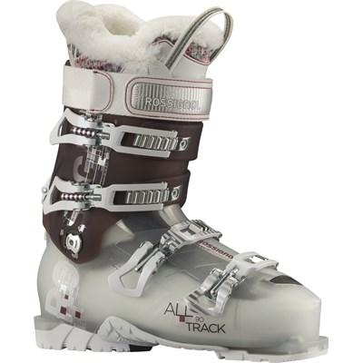 Rossignol skischuhe alltrack 90
