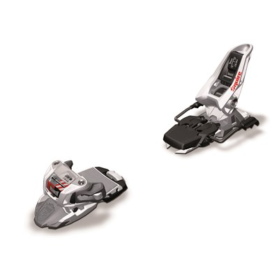 Marker Squire Ski Bindings 2015