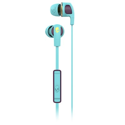 Skullcandy Dime Headphones - Women's