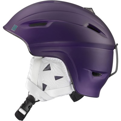 Salomon Icon Helmet - Women's