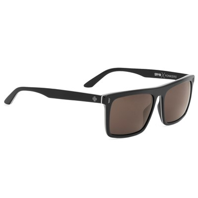 Spy Yonkers Sunglasses
