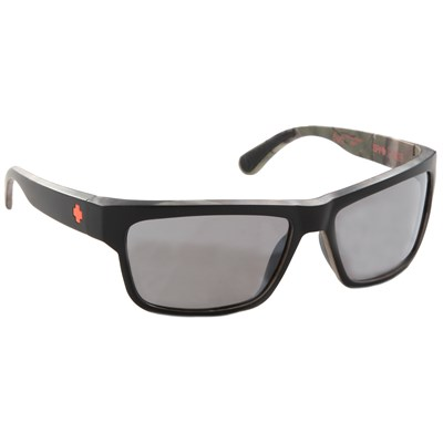 Spy Frazier Decoy Sunglasses