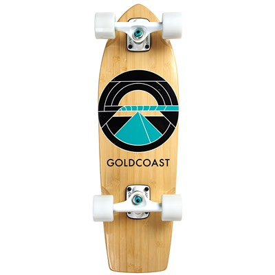 Gold Coast Beacon Cruiser Complete 2014