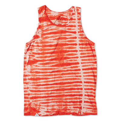 Altamont Smoke Breaker Tank Top