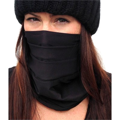 Celtek Hadley Face Mask - Women's