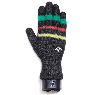 Celtek Circuit Touchscreen Knit Gloves