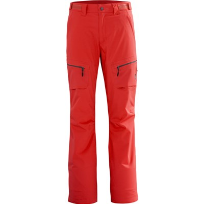 Orage Exodus Insulated Pants