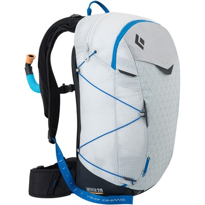 Black Diamond Anthem AvaLung Backpack