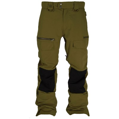 Saga Fatigue 2L Pants
