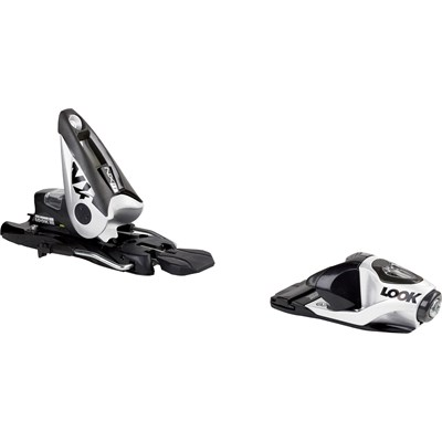 Look NX 11 Ski Bindings 2016
