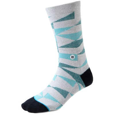 Stance Flagship Casual Socks