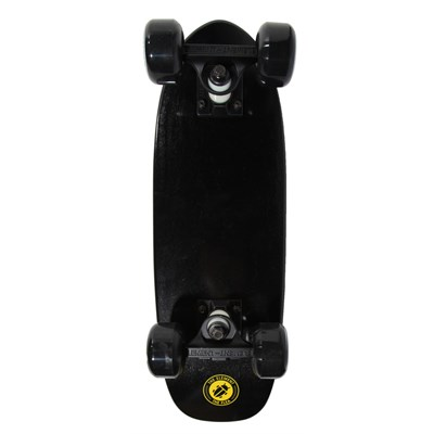 Element The Flea Cruiser Skateboard Complete 2013