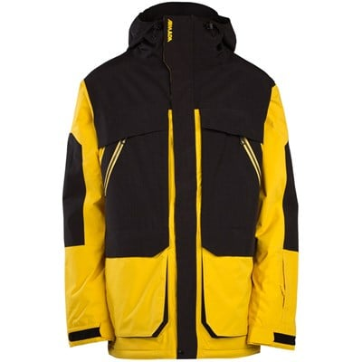 Armada Borderline Jacket