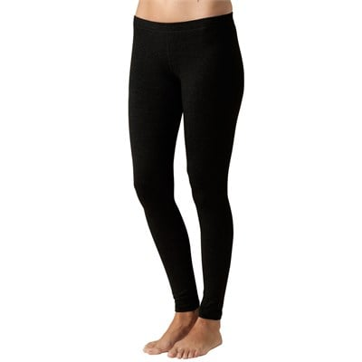 Prana Ashley Legging Pants - Women's