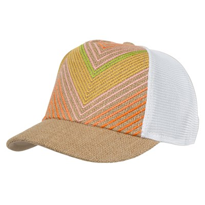 Prana Miss Dixie Hat - Women's