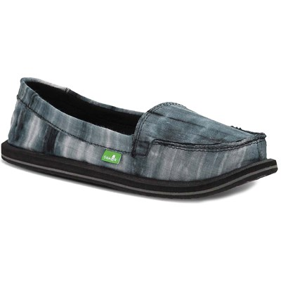 Sanuk Shorty Yoga Shoes - Women's