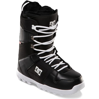 DC Phase Snowboard Boots 2015