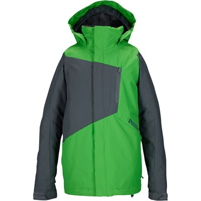 Burton Shear Jacket - Big Boys'