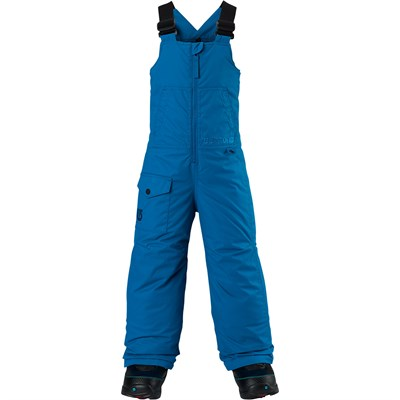Burton Minishred Maven Bib Pants - Boy's