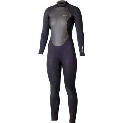 XCEL 4/3mm Xplorer OS Full Wetsuit - Women's