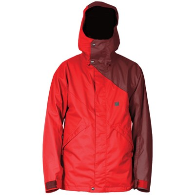Faction Drake Jacket