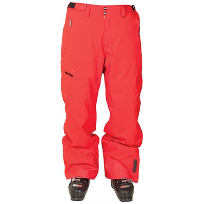 Faction Marconi Pants