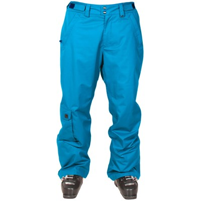 Faction Shackleton Pants